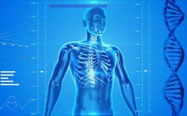 Ứng dụng Big Data trong y tế